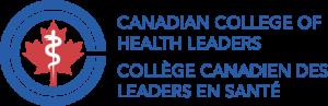CCHL logo