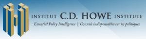 CD Howe