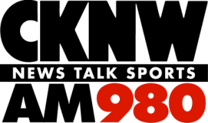 CKNW_3in_color_72dpi