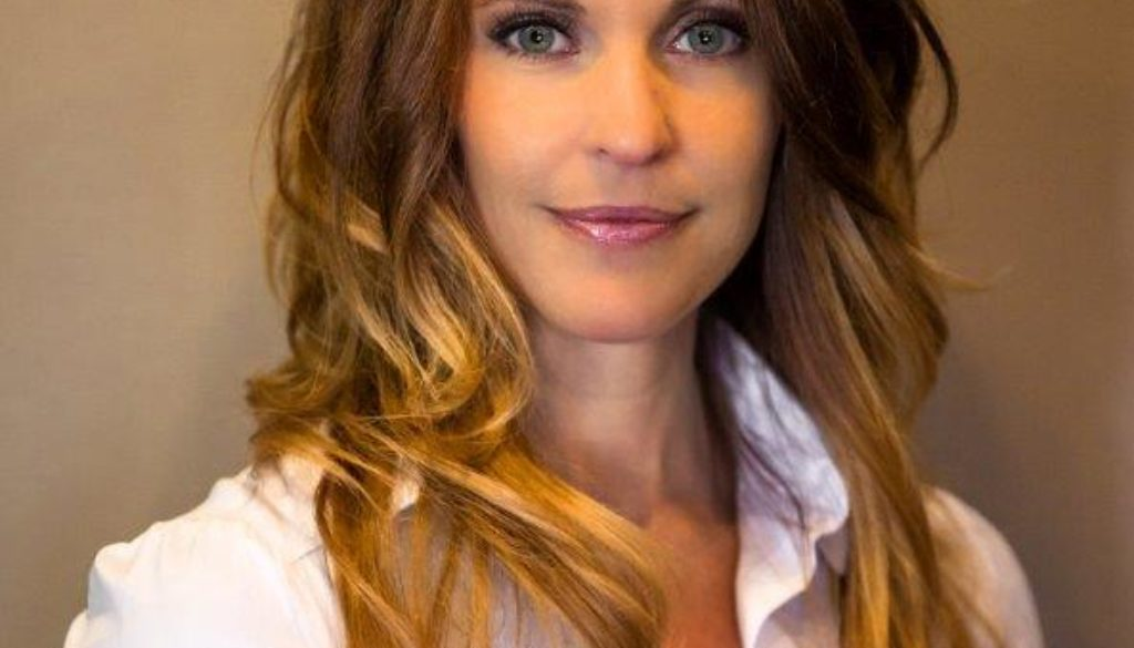 Celeste Mullin - Bio Photo - Golden Life Management (002)