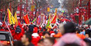 Chinese-New-Year-Parade-Chinatown-8132-konstantin-egorov (1)