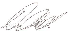 DF signature