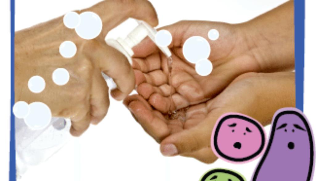 FLUE sticker image