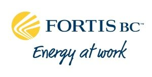 Fortis BC - Silver