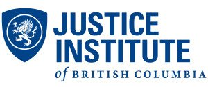 JIBC _Logo_Horizontal