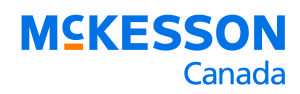 McKesson Canada