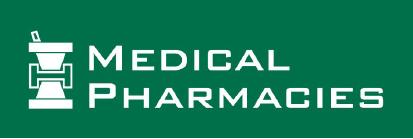 Medical-Pharmacies-Platinum-Sponsor1