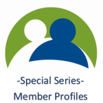 MemberProfileSpecialSeries