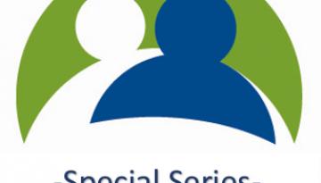 MemberProfileSpecialSeries