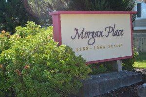 MorganPlace1
