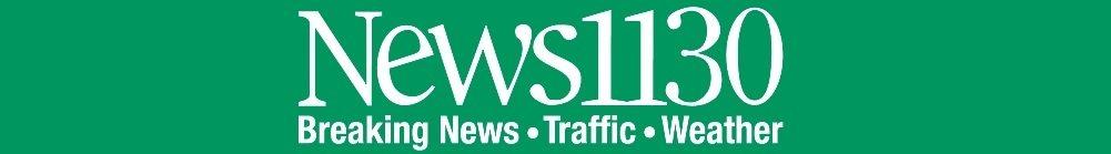 News 1130