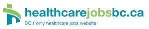 Peter Kafka Consulting (Healthcare jobs) - Mon coffee_001
