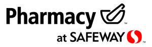 Pharmacy-at-Safeway-logo