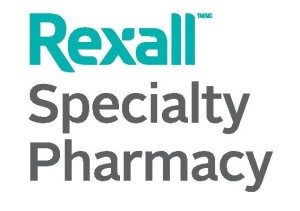 Rexall Specialty Pharmacy - Gold