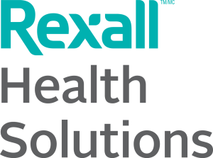 Rexall_HealthSolutions_Stack