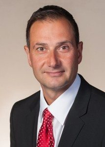 Former PEI Premier Robert Ghiz will provide the keynote speech