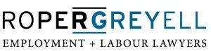 Roper Greyell LLP_2