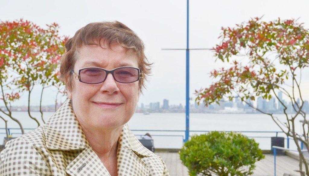 RoxanneMartel