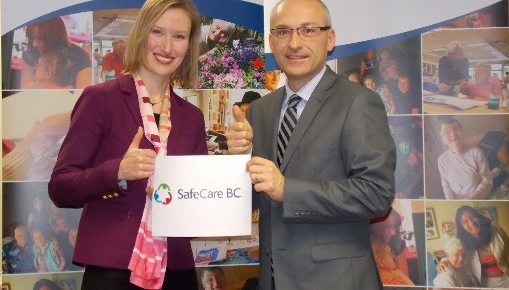 SafeCare-BC-jen and daniel