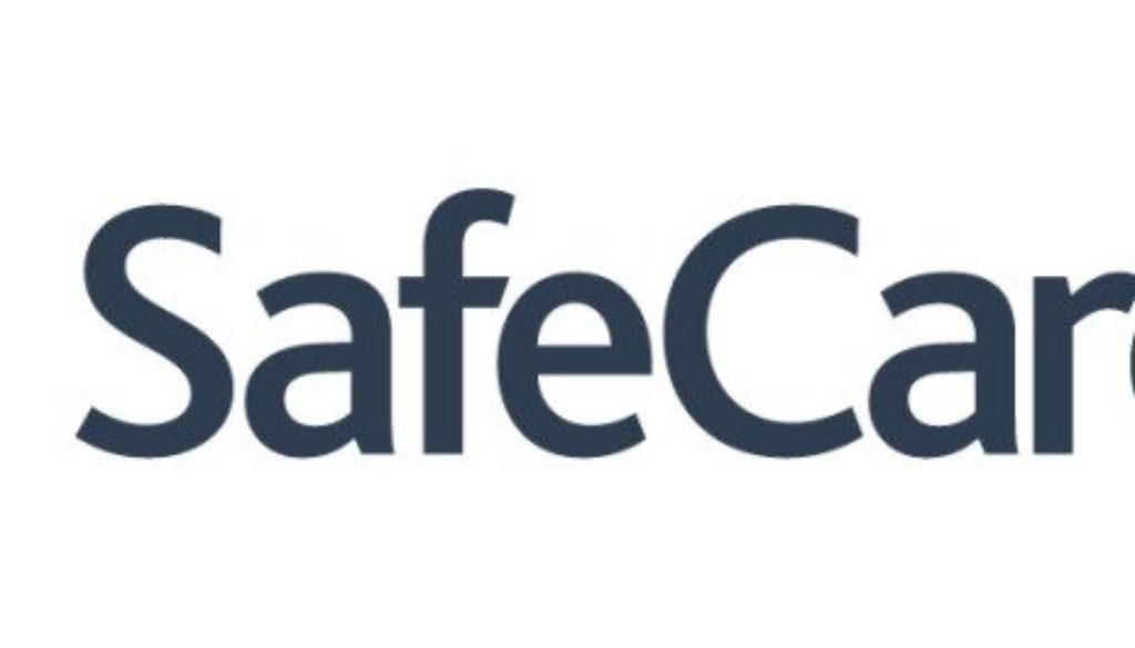 SafeCare BC_colour