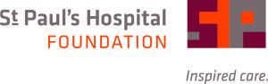 St_Pauls_Hospital_Logo_Horz_CYMK