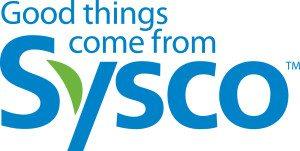 Sysco_tag_TM