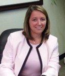 Tammy Leach