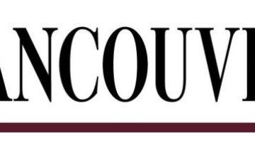 Vancouver Sun-Retired-vancouver-sun-logo---use-th