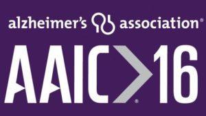 aaic-2016-logo-16-512X288