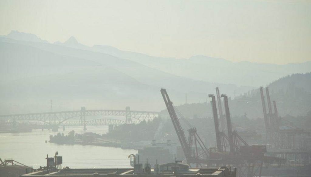 air-pollution-air-quality