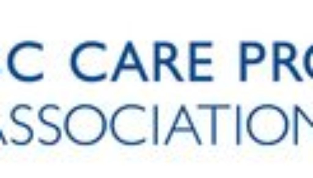 bc-care-logo-thumb-350x70-213 no-border