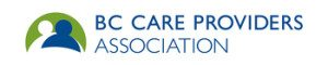 bc-care-logo-thumb-350x70-213 no-border