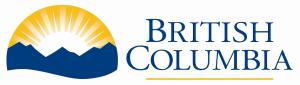 bc gov logo