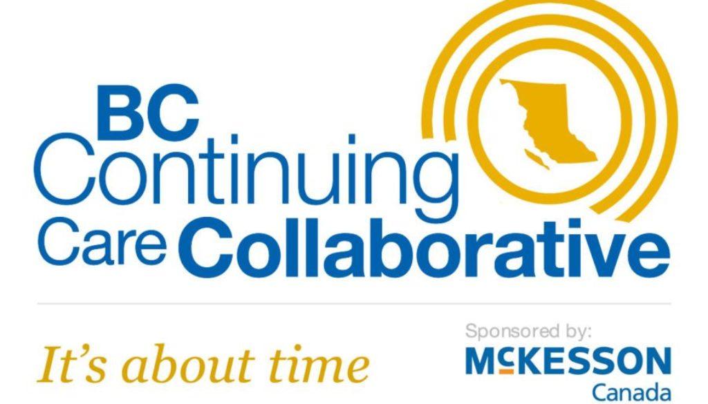 bcccc_logo_nopartners