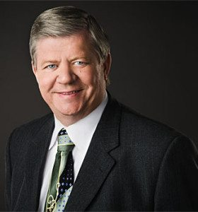 High-profile radio host, Bill Good, is set to moderate to the opening plenary with former PEI Premier & Expert doctors.