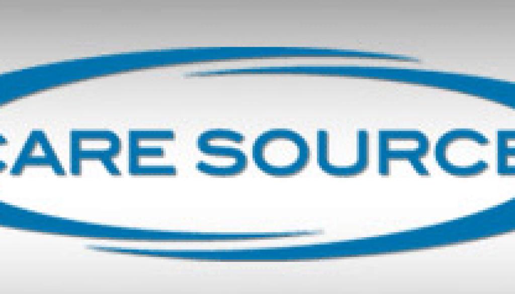 care source