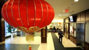 chinese-nursing-home