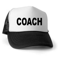 coach_trucker_hat
