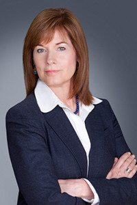 Information and Privacy Commissioner, Elizabeth Denham