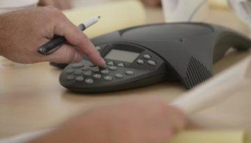 conferenceline-thumb-650x436-673