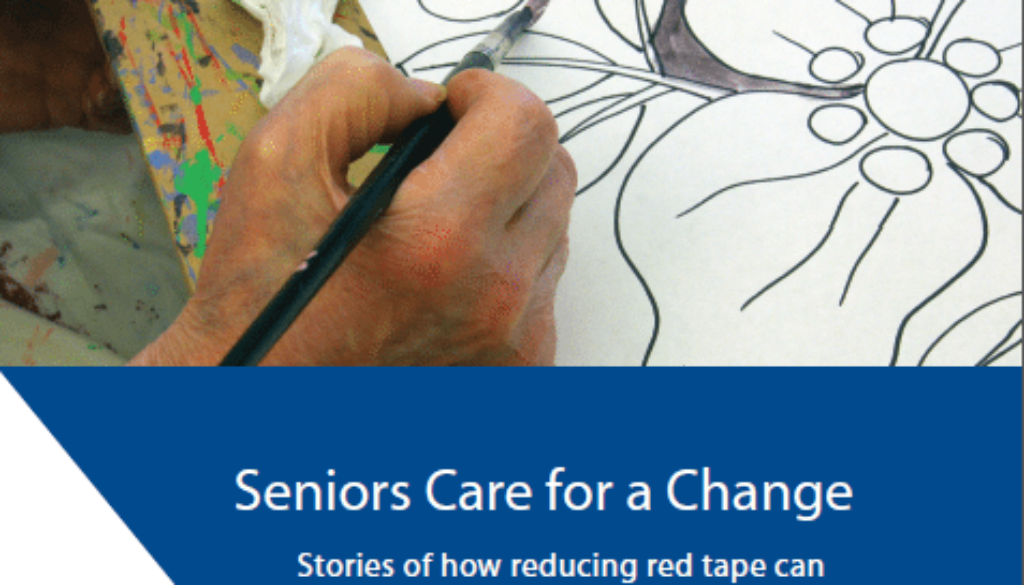 cover seniors care