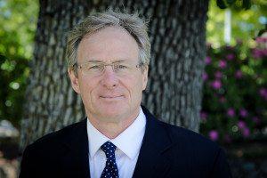 Dave Cheperdak, President, BCCPA