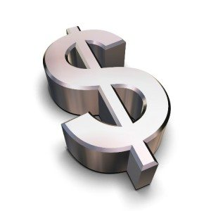 dollar dollar
