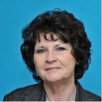 Elaine Price- Chair, Governance Committee