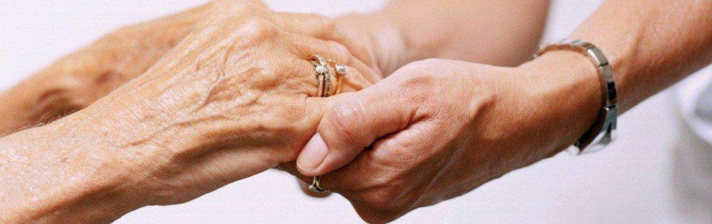 elder-hands