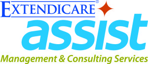 extendicare_assist_logo_diamond