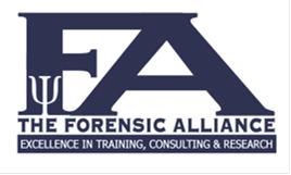 forensic alliance