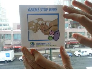 germs-stop-here-300x225