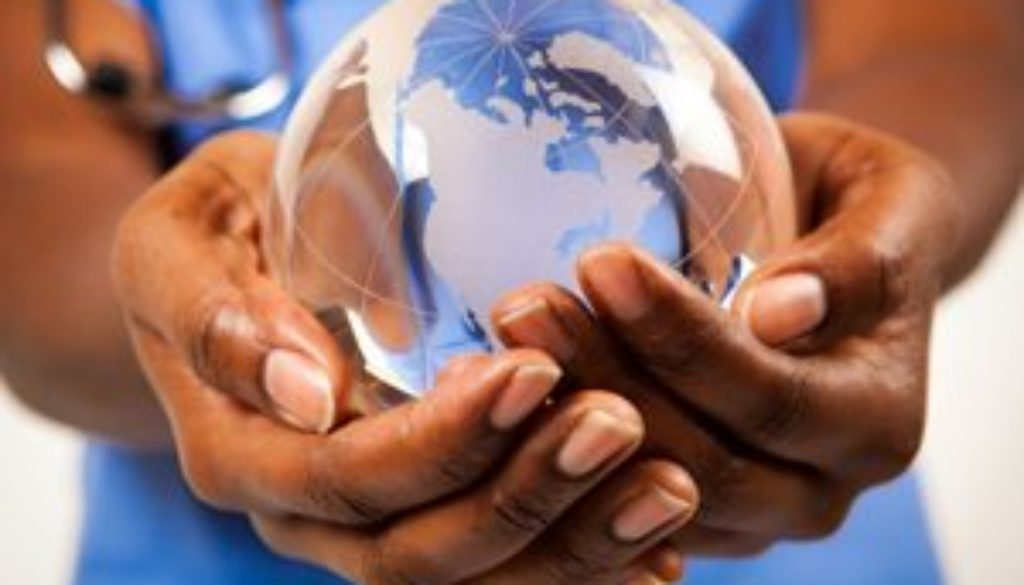 global-healthcare
