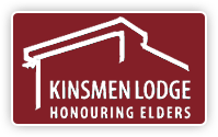 kinsmen-lodge logo